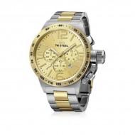 Pánske hodinky Tw Steel CB53 (45 mm)