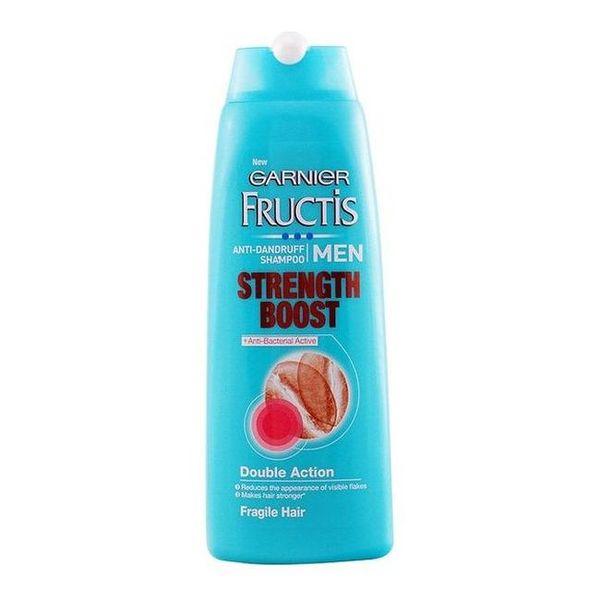 Szampon Wzmacniający Fructis Men Fructis