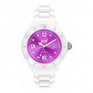 Pánske hodinky Ice SI.WV.B.S.10 (48 mm)