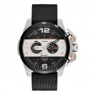 Pánske hodinky Diesel DZ4361 (48 mm)