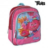 Plecak szkolny Trolls 169