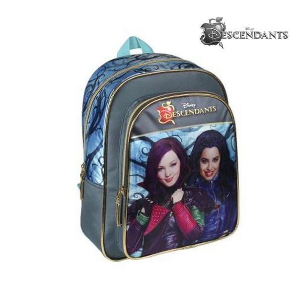 Plecak szkolny Descendants 23666