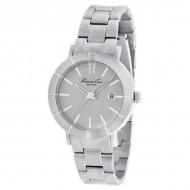 Dámské hodinky Kenneth Cole IKC4867 (37 mm)