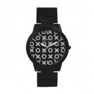 Unisex hodinky XTRESS  XNA1034-57 (40 mm)