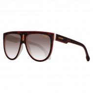 Okulary przeciwsłoneczne Unisex Carrera FlagtopC9K-HA