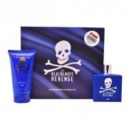 Zestaw Perfum dla Mężczyzn The Bluebeards Revenge (2 pcs)