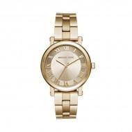 Dámske hodinky Michael Kors MK3560 (38 mm)