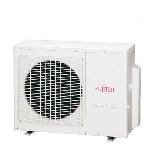 Venkovní klimatizační jednotka Fujitsu 166122 A++ / A+ 6800/7700W