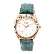 Dámske hodinky Racer GB0196 (30 mm)