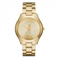 Dámske hodinky Michael Kors MK3590 (42 mm)