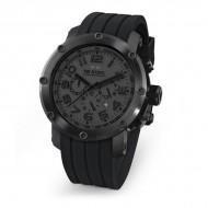 Pánské hodinky Tw Steel TW129 (48 mm)