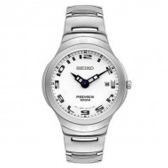 Pánske hodinky Sector R3251161019 (43 mm)  5f9eb4bae3