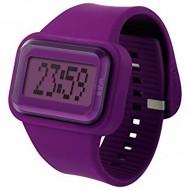Unisex hodinky ODM DD125-5 (45 mm)