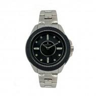 Dámske hodinky Radiant RA93201 (38 mm)