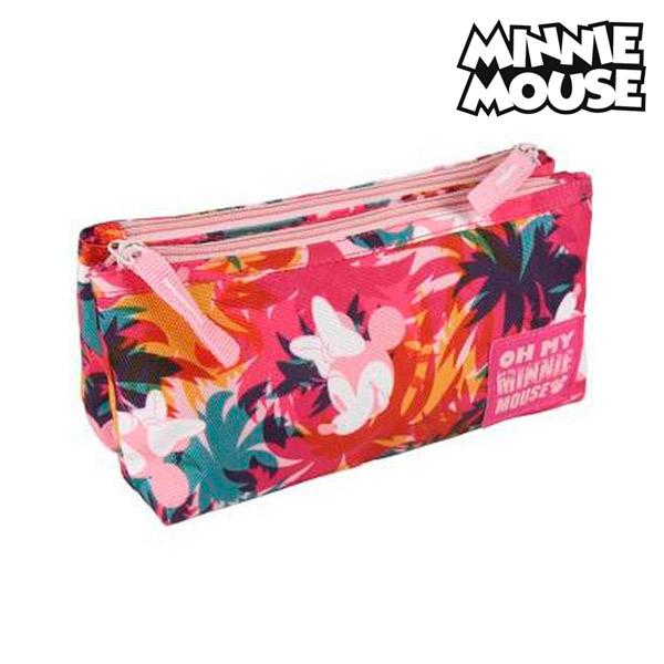 Torba szkolna Minnie Mouse 3356