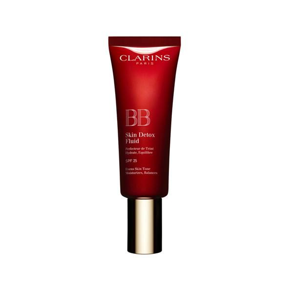 Make-up Effect Hydrating Cream Bb Skin Clarins 764800