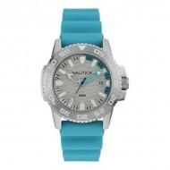 Pánske hodinky Nautica NAI12531G (42 mm)