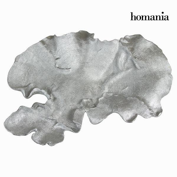 Dekorativní postava Pryskyřice (57 x 40 x 10 cm) by Homania