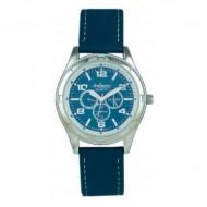 Pánske hodinky Arabians DBP2221A (37 mm)