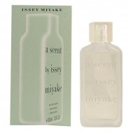 Perfumy Damskie A Scent Issey Miyake EDT - 50 ml
