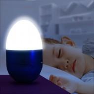 Ozdobne Jajko LED