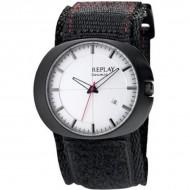 Pánske hodinky Replay RX7203AH (40 mm)
