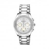Dámske hodinky Elixa E084-L317 (40 mm)
