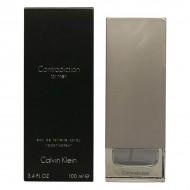 Men's Perfume Contradiction Calvin Klein EDT - 100 ml