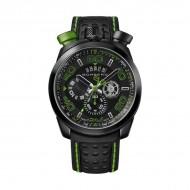 Pánske hodinky Bomberg BS45.013 (45 mm)
