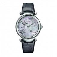 Dámské hodinky Davidoff 21158 (30 mm)