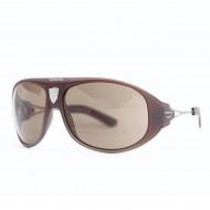 Okulary przeciwsłoneczne Damskie Diesel DL-0052-68J