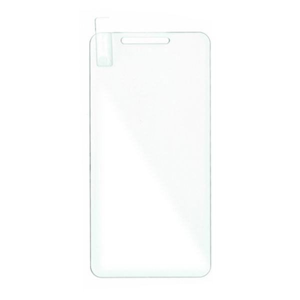 Chránič obrazovky z tvrzeného skla Ref. 138888 Wiko Lenny 4 Plus