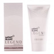Żel pod Prysznic Legend Spirit Montblanc (150 ml)