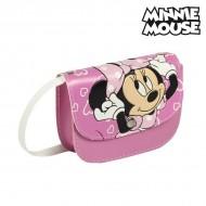 Taška přes Rameno Minnie Mouse 3094