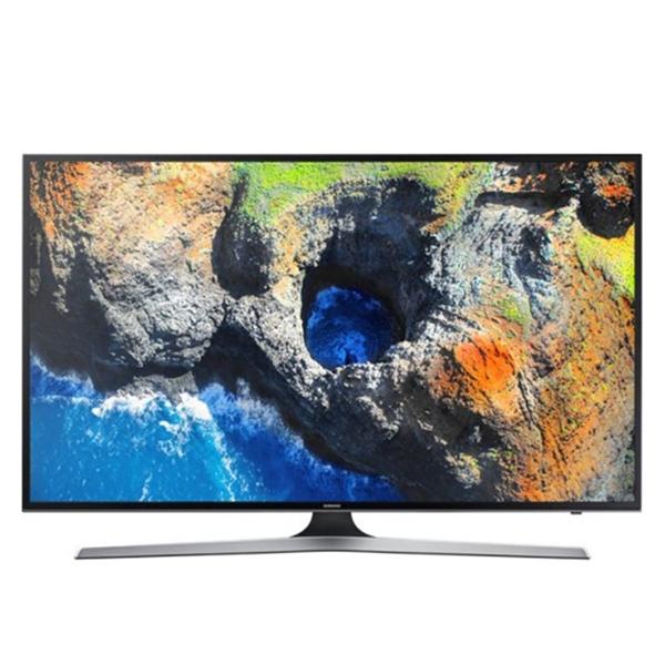 Smart TV Samsung UE43MU6125 43