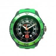 Pánske hodinky Itanano ALG4902-ALG09 (49 mm)
