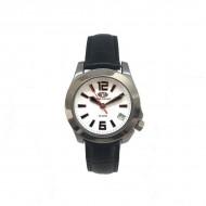 Dámske hodinky Time Force TF2824L-01 (33 mm)