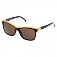 Dámské sluneční brýle Carolina Herrera SHE598550958