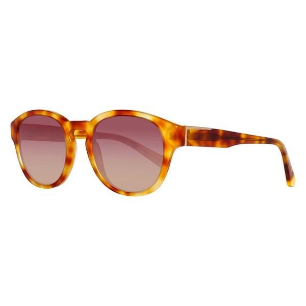 Pánské sluneční brýle Guess GU6856-5253F