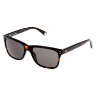Dámské sluneční brýle Carolina Herrera SHE611560762