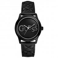 Dámské hodinky Guess W70040L2 (38 mm)