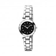 Dámske hodinky Elixa E093-L359 (28 mm)
