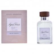Men's Perfume Agua Fresca Adolfo Dominguez EDT - 120 ml