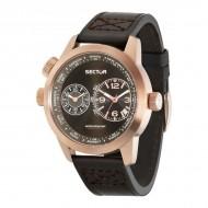 Pánske hodinky Sector R3251102022 (48 mm)