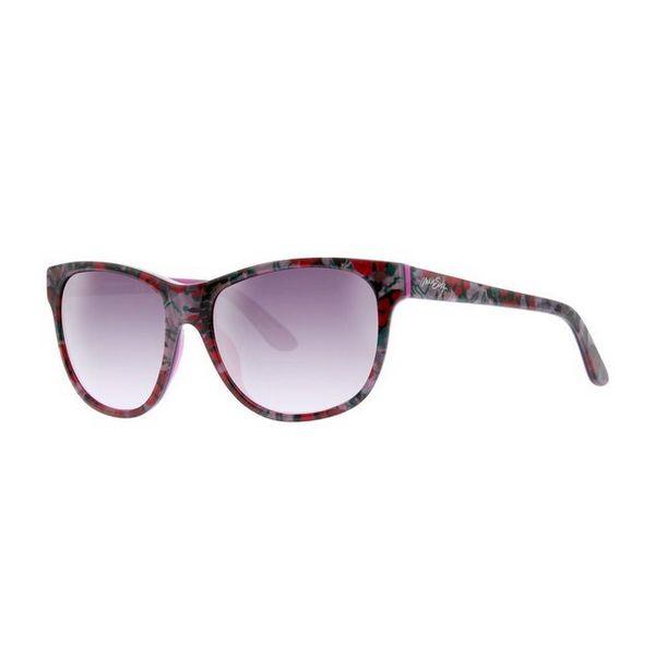Női napszemüveg Miss Sixty MX537S-05Z  ce201fec72