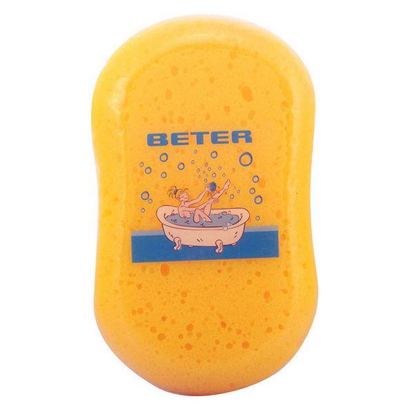 houba Beter 116622239