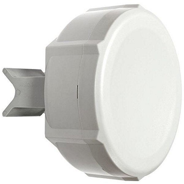 Punkt Dostępu Mikrotik RBSXTG-5HPACD-SA AP / Backbon / CPE 90º