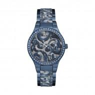 Dámske hodinky Guess W0843L2 (39 mm)