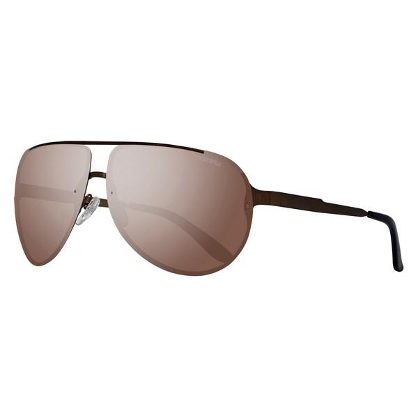Pánské sluneční brýle Carrera 102/S 8G J8P