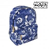 Plecak szkolny Mickey Mouse 9397